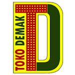 HP.085641586955 | Toko Demak, Distributor-Grosir Sabun Mandi Sereh Pompia Original Jakarta, Surabay