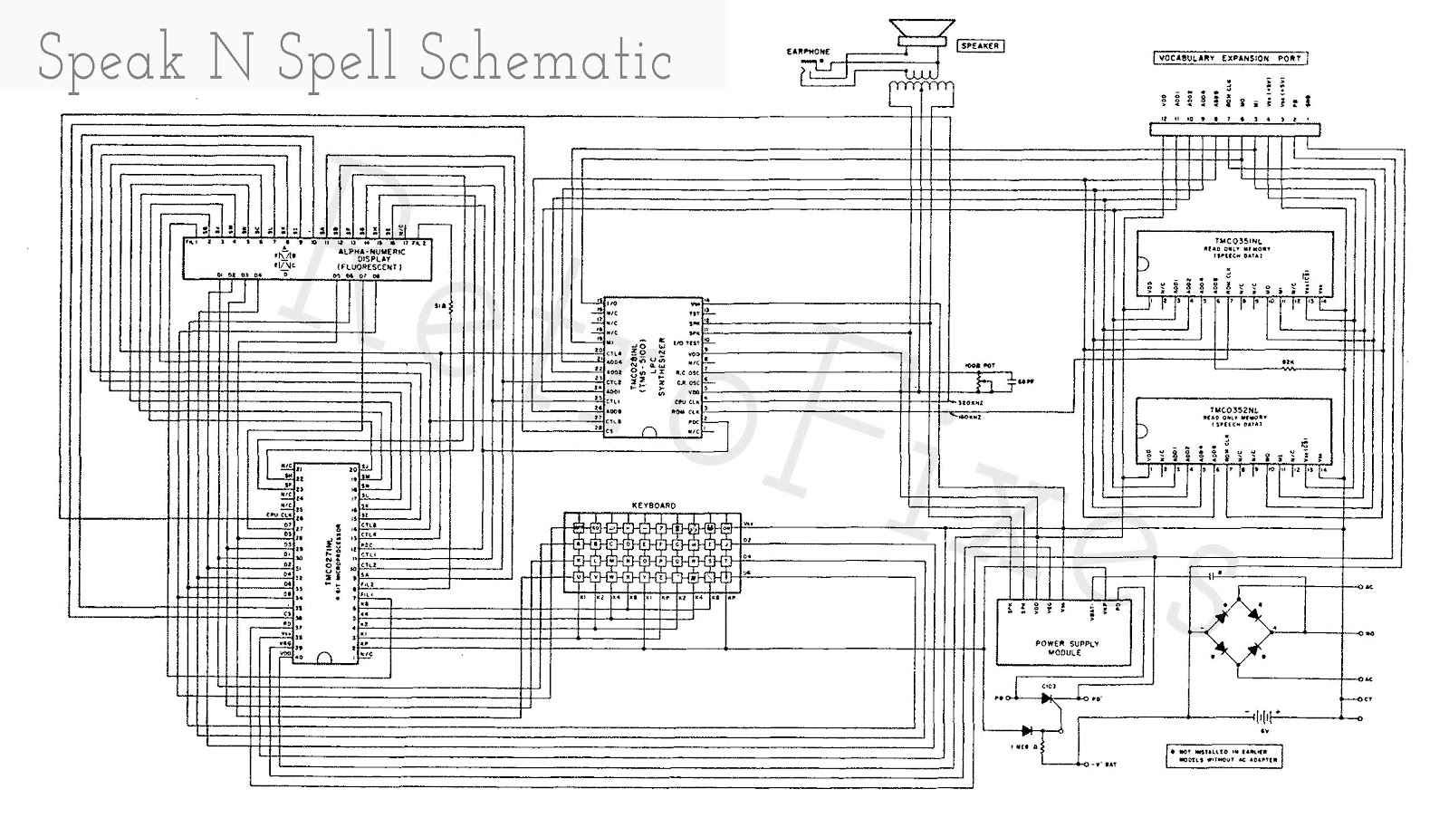 How Do You Spell Schematic on lucky spell, how does crayola spell gray, how j say, how they do it, how do your design shirts, how you spell drore, how you spell journal, how you spell in german, how make a box out of paper, dry spell,