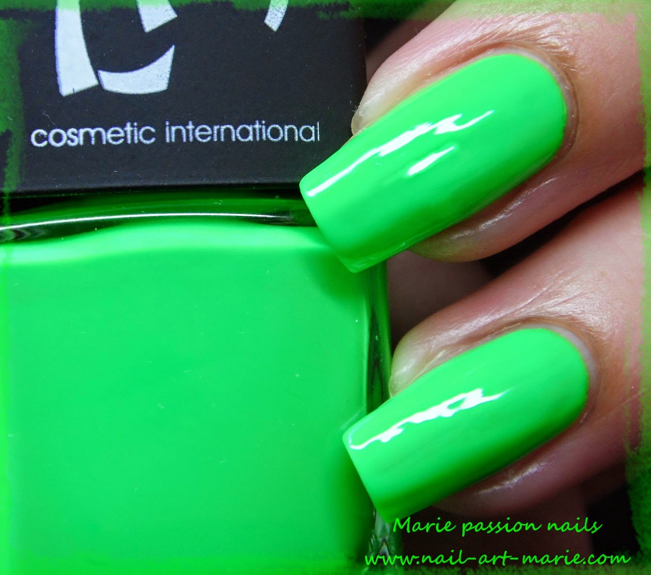 LM Cosmetic Duchamp4