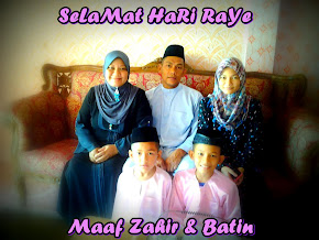 mY heArT - faMilY