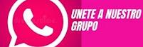 UNETE AL GRUPO GABRIELA FM