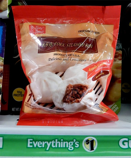 Lately Ive Found That The Frozen Deli Cases At Dollar Tree Rival 99c Only Stores A Myriad Of 1 Meals And Cold Produce Like Turkey Bacon