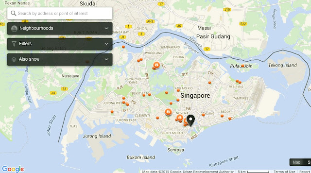 Urban Ski Singapore Map,Map of Urban Ski Singapore,Tourist Attractions in Singapore,Things to do in Singapore,Urban Ski Singapore accommodation destinations attractions hotels map reviews photos pictures,Urban Ski Singapore,urban ski singapore price,urban ski singapore rates