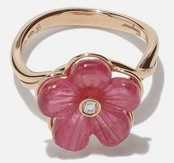 salvatore-ferragamo-flowers-ring-pink-gold-tourmaline-diamond