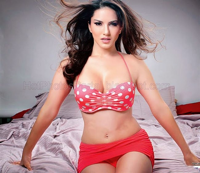 sunny leone hot and sexy photos fresh hot and sexy