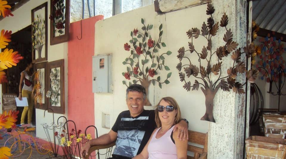 Aparador Cozinha ~ Viajando pelo Paraiso ! Resende Costa Minas Gerais