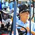 Será próximo sábado 11 de abril XI Torneo Golf ADOEXPO en Metro Country Club