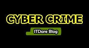 GAMBAR CYBER CRIME