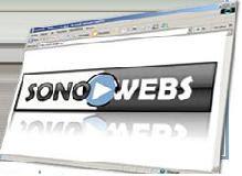 sonoweb