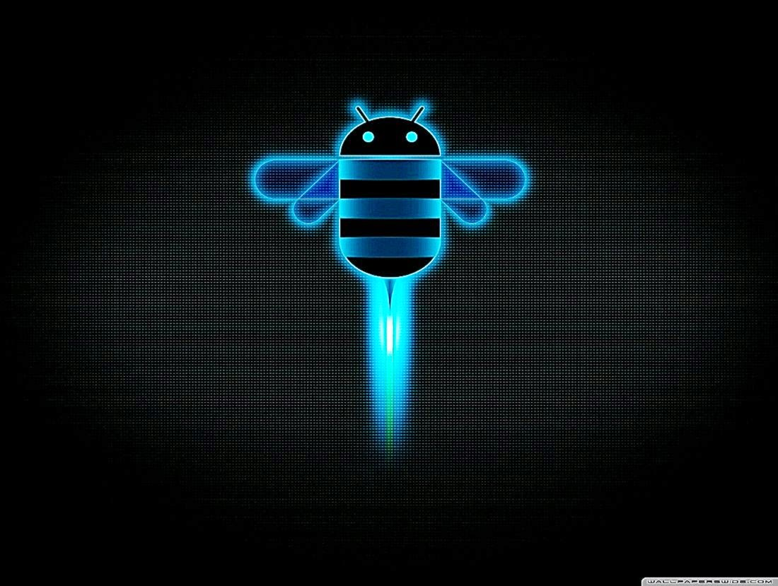 android wallpaper reddit zoom wallpapers