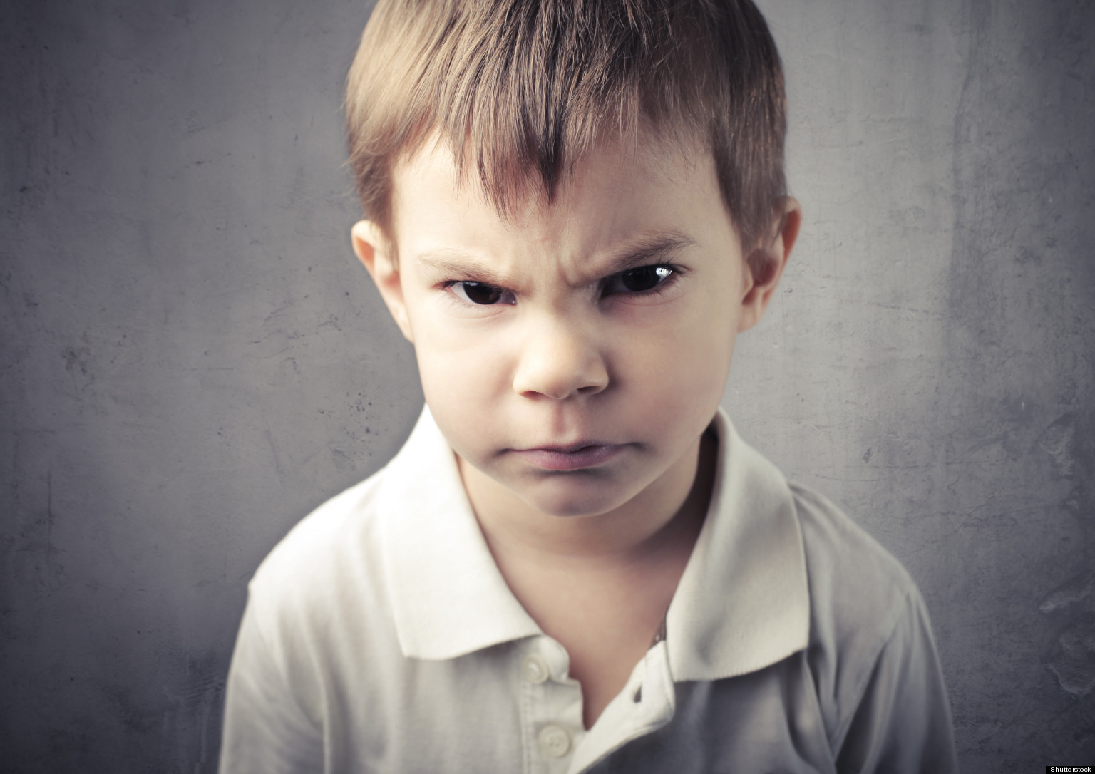 A culpa da indisciplina é mesmo das crianças?