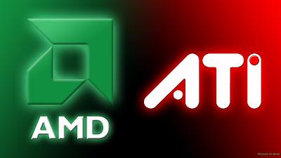 Cara Menaikan FPS Audition Ayodance untuk VGA AMD/ATI