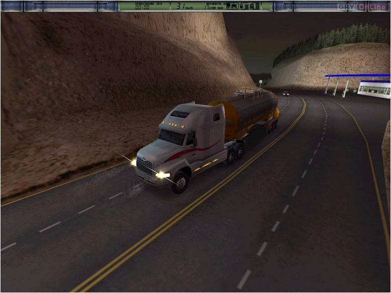 Hard-Truck-2-The-King-of-the-Road-Gameplay-Screenshot-2
