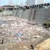 Peran Manusia dalam Mengatasi Pencemaran dan Kerusakan Lingkungan