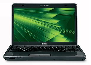 Laptop Toshiba Harga 8 Jutaan
