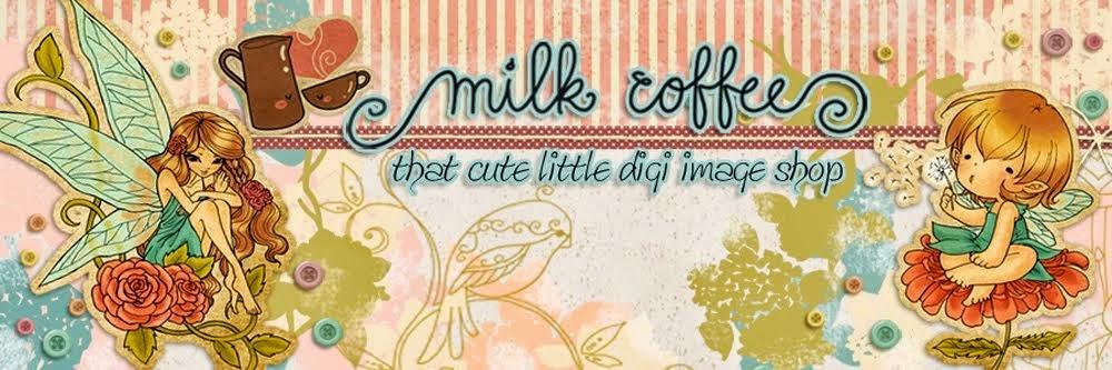 http://www.etsy.com/people/MilkCoffee?ref=owner_profile_leftnav