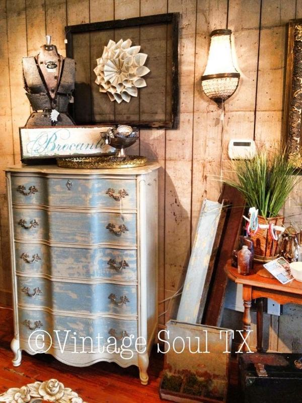 http://www.vintagesoultx.com/