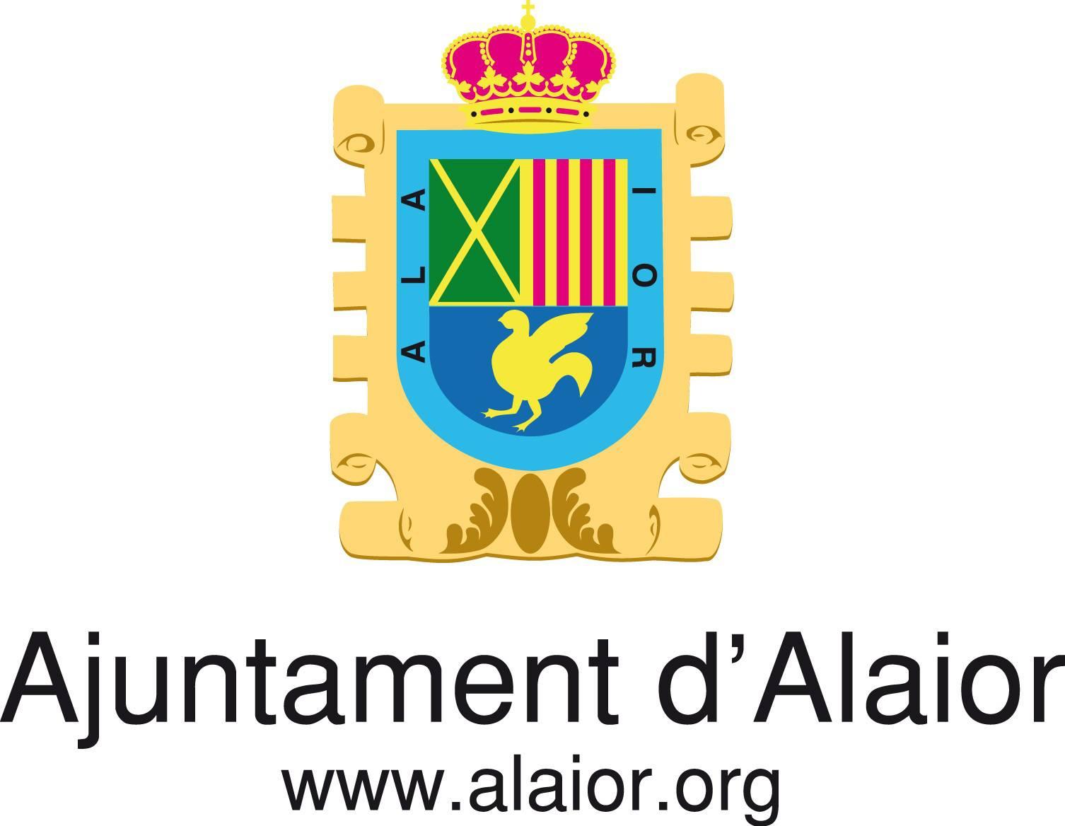 Ajuntament d'Alaior