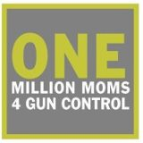 one million moms for gun control, chicgao chapter