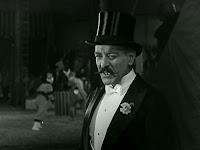 El Circo 1928 | Secuencia de la película