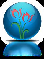 Toko Bunga Metrijaya Florist