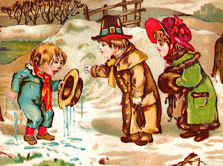 http://4.bp.blogspot.com/-KrKhN75xYr8/VU0ui2tTCBI/AAAAAAAAWfk/8gl4e22-OFg/s320/3children_winter_lake_scrap.jpg