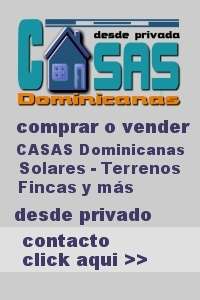 Dominikanisch wohnen, in Dominikanischen Häusern - Schnäppchen