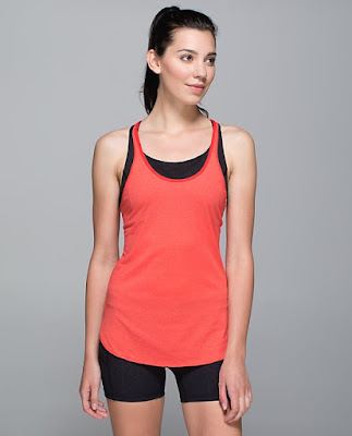 lululemon-what-the-sport-singlet