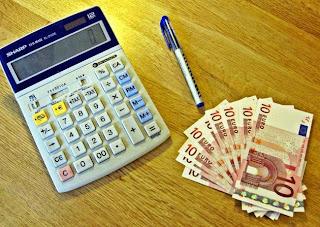 Le rachat de crédit est un bon moyen d'éviter le surendettement
