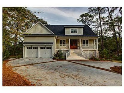 http://www.trulia.com/property/1083813691-201-Schooner-Dr-Savannah-GA-31410