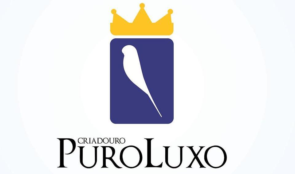 Criadouro Puro Luxo