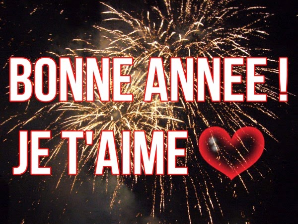 http://4.bp.blogspot.com/-KrR3t-FSDhM/VJxB2pbpIzI/AAAAAAAAIQ0/7MFp6IAlj8Y/s1600/sms-d-amour-bonne-annee.jpg