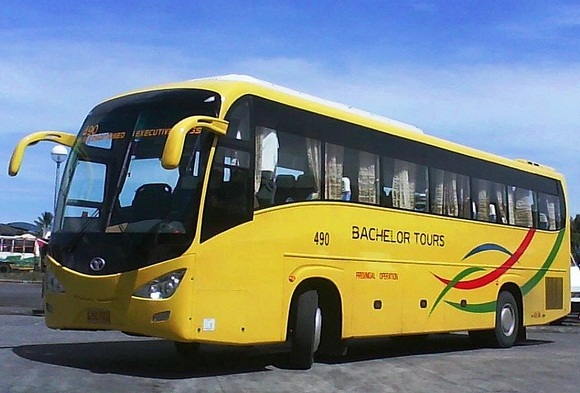 surigao to butuan bus schedule