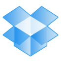 Télécharger l'application Dropbox