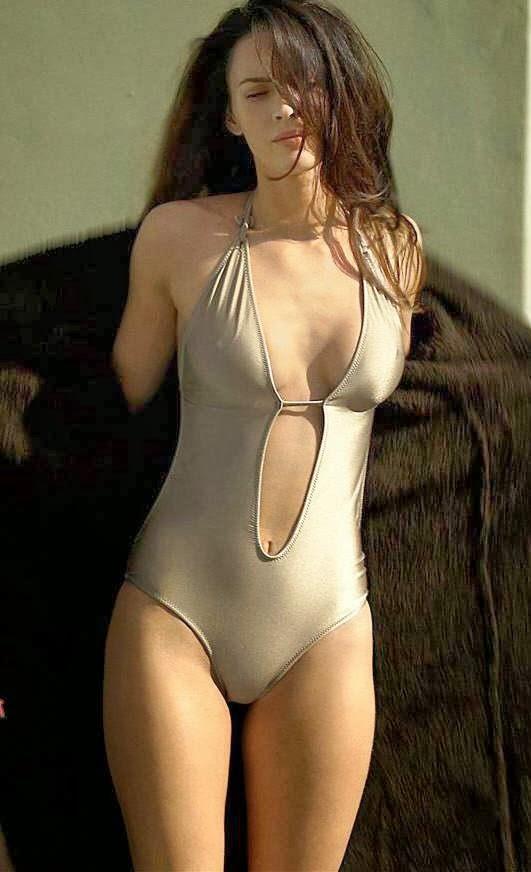 Revista Maxim Megan Fox | Apps Directories