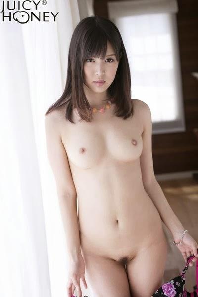 X-City_jh132_Tsukasa_Aoi BiswjCitt Juicy Honey jh132 Tsukasa Aoi 12140