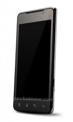 LG CX2