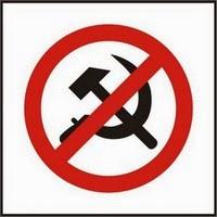 Prohibir el Comunismo