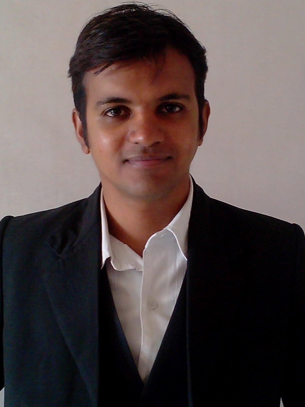 Advocate_Pandya