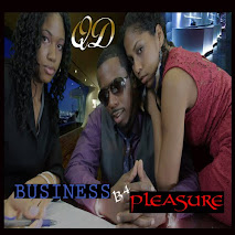 QD - Business B4 Pleasure