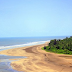 10 Best Indian Sea side destinations apart from Goa
