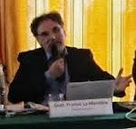 Franco La Mendola