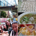 D.I.Y. Binondo Walking Food Tour