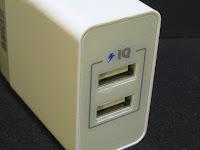 IQアイコンがPowerIQの証