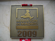 Mapoma 2009: 2.59.27´´