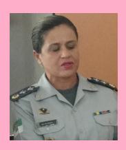 TC ANGÉLICA