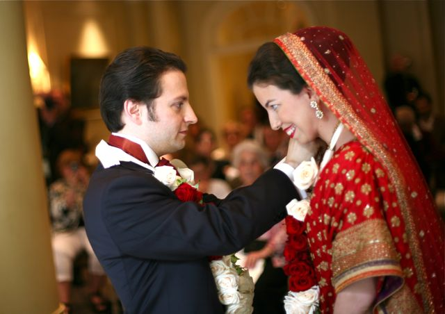 muslim single men in porter county Providing muslim marriage & muslim matrimonial services, over 2 million muslim singles profiles find your perfect match today signup now for free.