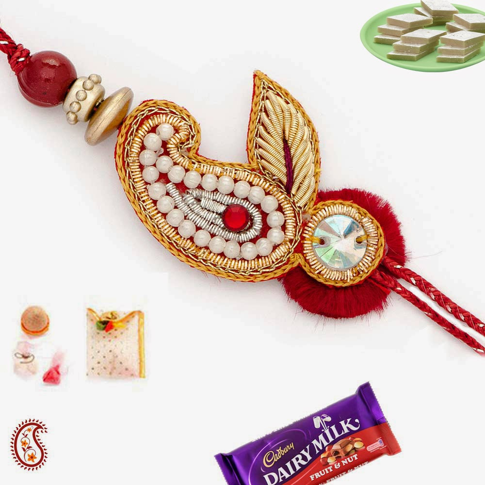 rakshabandhan wishes for all