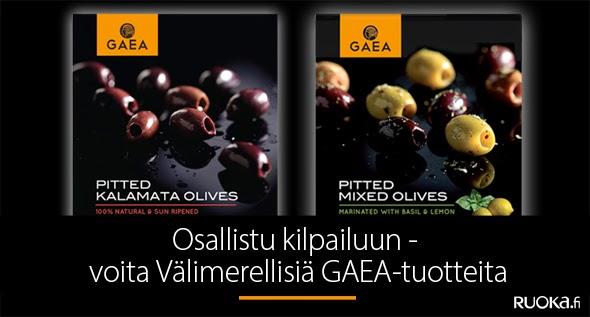http://ruoka.fi/ruokajutut/gaea/aanesta-ja-osallistu-gaea-kilpailuun-voit-voittaa-valimeren-herkkuja