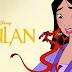 Disney planeja versão Live-Action do clássico Mulan!